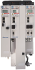 Kinetix 5700 DC Bus Supply -- 2198-P141 -Image