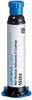 Dymax 55202 UV Curing Adhesive Light Yellow 10 mL MR Syringe -- 55202 10ML MR SYRINGE -Image