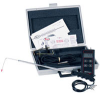 Air Velocity Kit -- 477-1T-FM-AV - Image