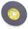 Grinding Wheel,T1,14x1-1/2x5,SC,60G,Grn -- 1PNH8