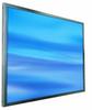 Ultra LCD Display -- Model 1555