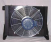 Air Aftercooler,Max HP 125,785 CFM -- 4UJE7