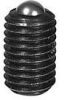 Steel Ball Plungers -Fine Thread (UNF) -- 10727