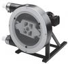 Vector Peristaltic Pumps -Image