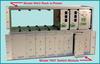 A/B Switch Module -- Model 7007