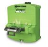 Sperian 32-001000-0000 Fendall Pure Flow 1000® Eyewash -- 341554681