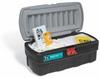 PIG Oil-Only Spill Kit in Storage Chest -- KIT434