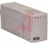 UPS System -- 70120735