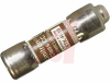 Fuse;Cylinder;Fast Acting;10A;Class CC;Dims 0.4063x1.5