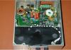 Military Avionics Custom HV Power Supply -- EP1304 - Image
