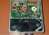 Military Avionics Custom HV Power Supply -- EP1304