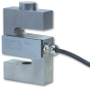 High Performance S Beam Load Cell -- LCCD-20K