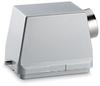 EPIC® HB 48 Standard Hoods - Single Lever Bolts -- 19160000 -Image