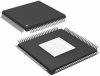 Data Acquisition - Analog to Digital Converters (ADC) -- AD9411BSVZ-170-ND - Image