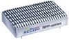 DC DC Converters -- 1486-RPP20-2412D-CHP -Image