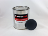 Heat Resistant, NASA Low Outgassing Epoxy Adhesive -- Supreme 12AOHT-LO
