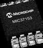 Low Voltage, 1.5A uCap LDO -- MIC37153 -Image