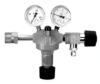 Cylinder Pressure Regulator -- Labo-F and Doppelregulus
