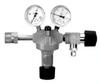 Cylinder Pressure Regulator -- Labo-F and Doppelregulus