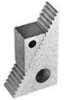 Aluminum Step Blocks - Image