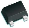 Low Capacitance ESD Devices -- ESD5V3U2U-03F - Image
