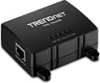Gigabit PoE Splitter -- TPE-104GS (Version v1.1R)