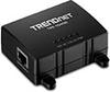 Gigabit PoE Splitter -- TPE-104GS  (Version v1.1R) - Image