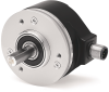 Incremental Encoder -- 847H-HN2C-RG00005 -Image