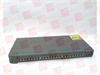 CISCO WS-C424 ( ROUTER, FASTHUB, UNMANAGED, 24PORT ) -Image
