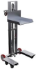 Lite Load Lifts -- HALLH-2420-4SFL -Image