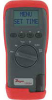 Handheld CO Analyzer -- Model 1205A-5 - Image