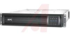 APC SMART-UPS 3000VA LCD RM 2U 120V -- 70125271
