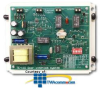 Channel Vision TE-110 Telephone Entry System Mainboard -- C-0920