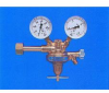 Gas Cylinder Regulators Type 620 -- 4AJ-9223791