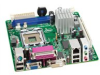 Intel Desktop Board DG41AN Classic Series - motherboard - mini ITX - LGA775 Socket - G41 -- BOXDG41AN