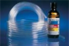 Tygon® SE-200 Inert Tubing -- AJD00012