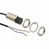 Proximity Sensors -- 1110-1027-ND - Image