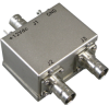 Electro-Mechanical 75 Ohm RF Switch -- 75S-348 - Image