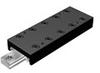 Miniature Cross Roller Table VRT Series -- VRT3130A