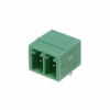 Terminal Blocks - Headers, Plugs and Sockets -- 5444262-ND