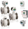 Electromagnetic Flowmeter ProcessMaster FEP500