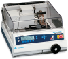 IsoMet 5000 Precision Cutter
