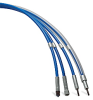High Pressure Hydraulic Hose -- Series 300