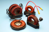 Lighting Chokes & Inductor/Filters