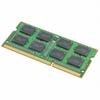 Memory - Modules -- 1803-1021-ND