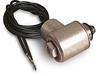 Solenoid Valve Operator, 240V/50Hz, Buna-N Seals -- B1725-B2405W -Image