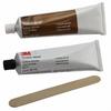 Glue, Adhesives, Applicators -- 3M158989-ND -- View Larger Image