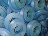Redco™ Nylon Blue - Image