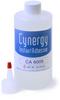 ResinLab Cynergy CA6005 Cyanoacrylate Adhesive Clear 1 lb Bottle -- CA6005 1 LB -Image