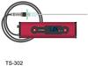 Oxygen + CO2 Weld Purge Monitor -- TS-300
